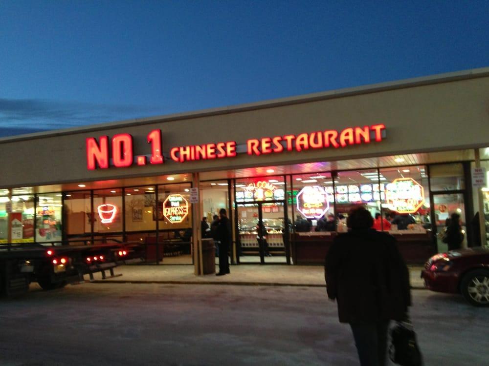 Places Eat Near Me Buffet