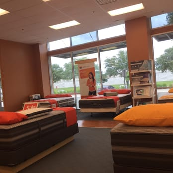 Photo Of Mattress Firm Preston Ridge Frisco Tx United States