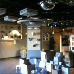 Arizona Commercial Lighting and Supply  Lighting Fixtures