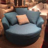sofaland spain grey leather queen sleeper sofa land furniture stores 13030 street albert trail nw photo of edmonton ab canada