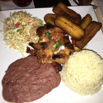 Honduras Kitchen  Order Food Online  111 Photos  97