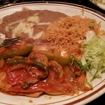 Chapala Grill  82 Photos  131 Reviews  Mexican  335 Windsor Hwy New Windsor NY