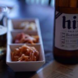 Hashigo Korean Kitchen  1497 Photos  1152 Reviews