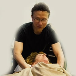 Life Energy Massage  26 Reviews  Massage Therapy  101