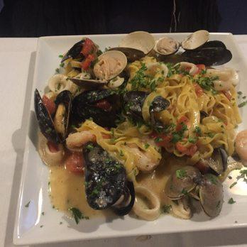 Mezza Luna Pasta and Seafood  142 Photos  214 Reviews  Italian  1669 Spring Rd SE Smyrna GA  Restaurant Reviews  Phone Number  Menu  Yelp