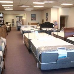 Photo Of Verlo Mattress Factory Glendale Wi United States