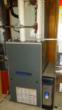 Download Electronic Furnace Filter Install free - fileneat