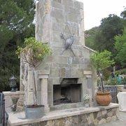 Lobo Castle Venues Event Spaces Agoura Hills CA Yelp