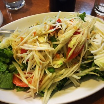 Bangkok Kitchen Maumee