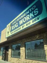 Sacramento Rug Works - 33 Reviews - Carpet Fitters - 1308 ...