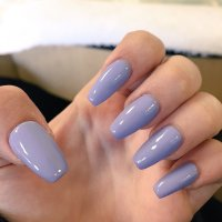 Perfect Nails - 39 Photos & 62 Reviews - Nail Salons ...