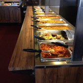 Gateway To India  86 Reviews  Indian  3115 Chatham Rd