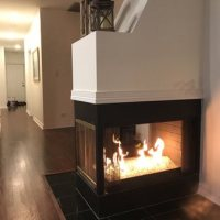 Chicago Fireplace & Chimney Co - 39 Photos & 18 Reviews ...