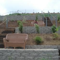 lopez landscape contractor - contractors