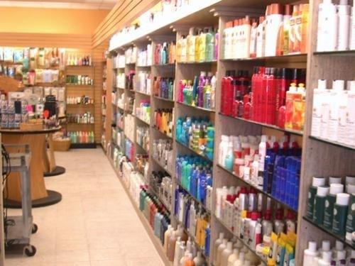 Dorians Beauty Supply Store Amp Hair Salon CLOSED