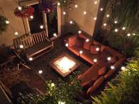 Photos for Huntington Beach Fire Pit & Fireplaces