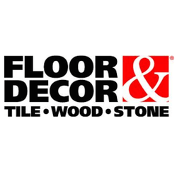 Floor  Decor  48 Photos  Flooring  Norco CA  Reviews