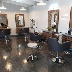 wonder hair salon 33