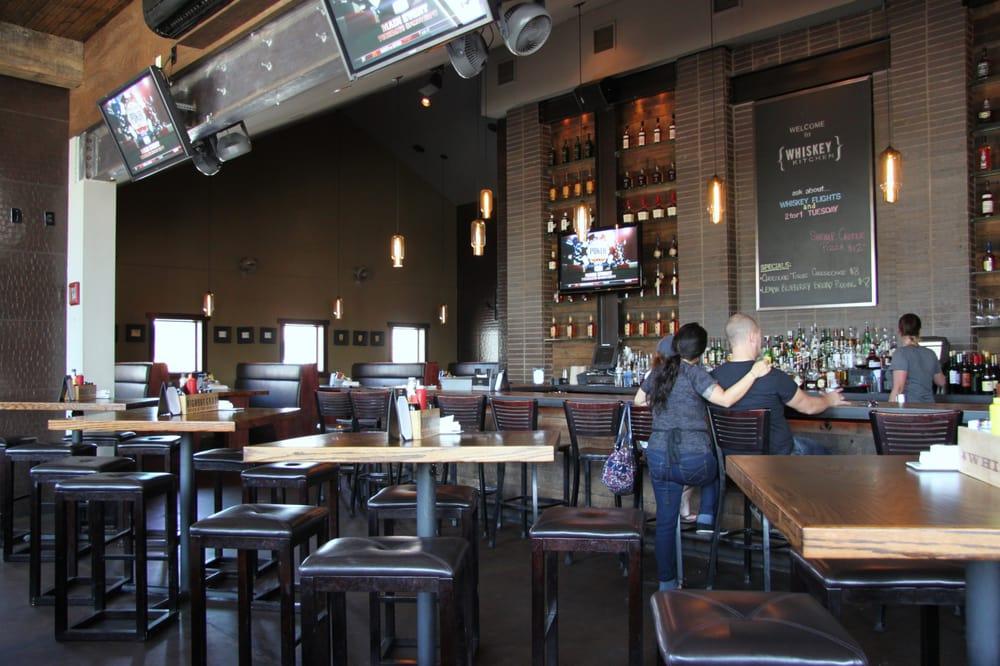Whiskey Kitchen Nashville Tn United States  Wow Blog