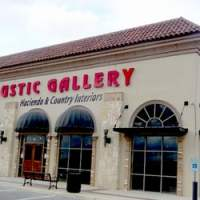 The Rustic Gallery - 17 Photos - Furniture Stores - 1401 N ...
