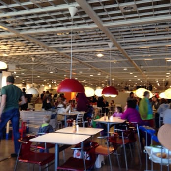 IKEA Westside Home Park Atlanta GA United States Yelp