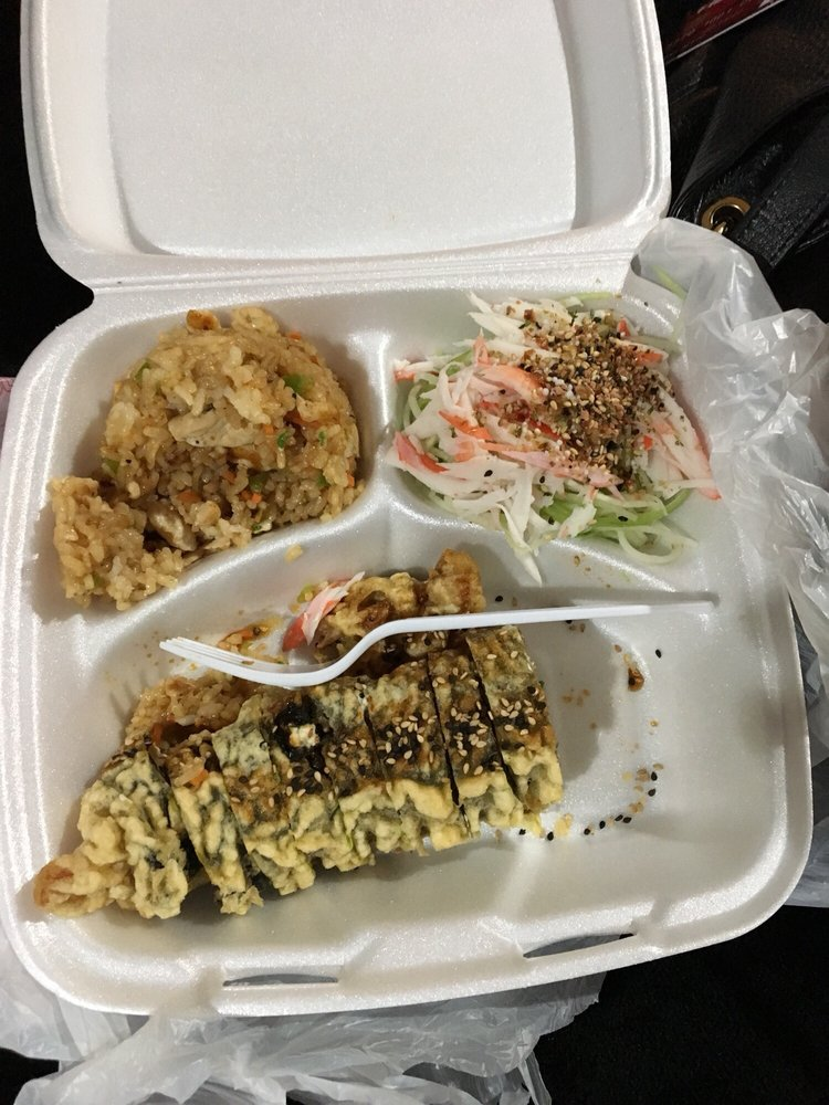 Fast Food Restaurants Laredo Tx