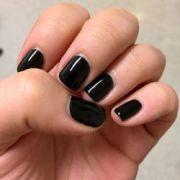 sunny mountain nails spa - 11