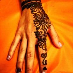 raanya eyebrow threading henna tattoo 93 photos hair removal del mar del mar ca