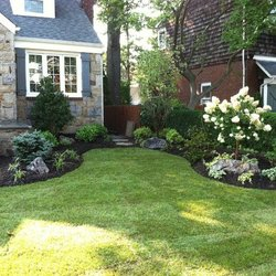 corbo tree & landscaping service