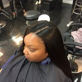 African Hair Braiding By Hawa - 262 Photos & 18 Reviews ...
