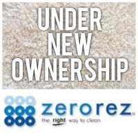 Zerorez- Sacramento - 37 Reviews - Carpet Cleaning ...