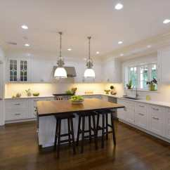 Majestic Kitchen Cabinets Pantry Doors Home Depot Kitchens Baths Designer Roberto Leira Cabico Cabinetry Photo Of Mamaroneck Ny United States