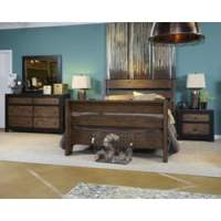 Furniture stores in mcallen  Furniture table styles