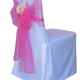 couture chair covers and events office posture support event dressing wedding planners 8 mill photo of wirral merseyside united kingdom