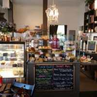Photos for Sweet Dixie Kitchen   Yelp