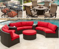 Chair King Backyard Store - Furniture Stores - 7911 C Fm ...