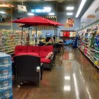 Kroger - 10 Photos & 12 Reviews - Grocery - 12870 State ...