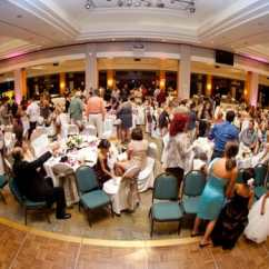 Wedding Chair Covers Rentals Seattle Massage The Linen 87 Photos 48 Reviews Party Equipment Photo Of Aiea Hi United States Sloppy