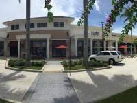 Carls Patio Delray Beach - Outdoor Furniture Stores ...