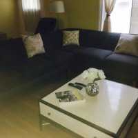 THaT Furniture Store - Furniture Stores - 2722 N Salisbury ...