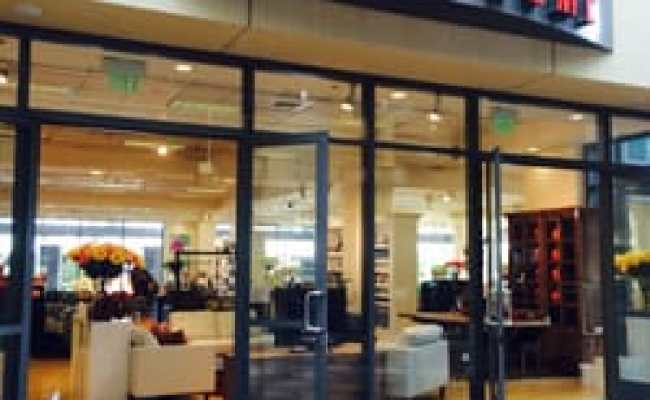 Urban Home Furniture Stores Sherman Oaks Sherman