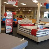Photo Of Mattress Firm Macarthur Lbj Irving Tx United States