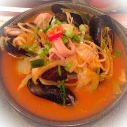 Arirang Korean Restaurant - Order Online - 237 Photos & 169 Reviews - Korean - South Bayshore - Tampa. FL - Phone Number - Menu - Yelp