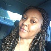 aicha hair braiding - 29