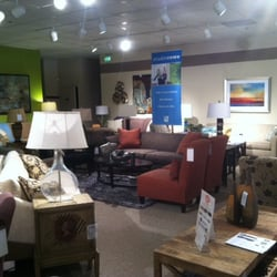 sofas etc towson md white leather corner uk 11 photos 15 reviews furniture stores 1903 e joppa photo of baltimore united states maryland s largest rowe studio