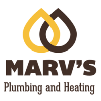 Marvs Plumbing & Heating - Plumbing - 1515 Logan Ave ...