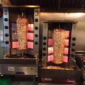 Omars Kitchen  Bakery  162 Photos  377 Reviews  Halal
