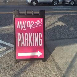 Majorette  Venues  Event Spaces  7150 Manchester Ave
