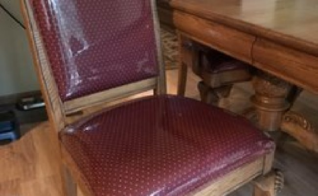 Best Furniture Repair Near Me July 2018 Find Nearby