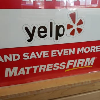 Photo Of Mattress Firm Cory Merrill Denver Co United States